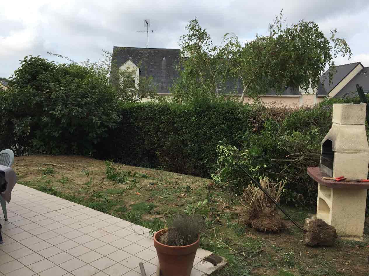 création-de-jardin-laval