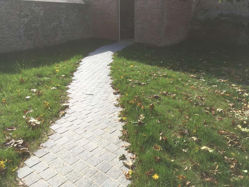 jardin_villelaval