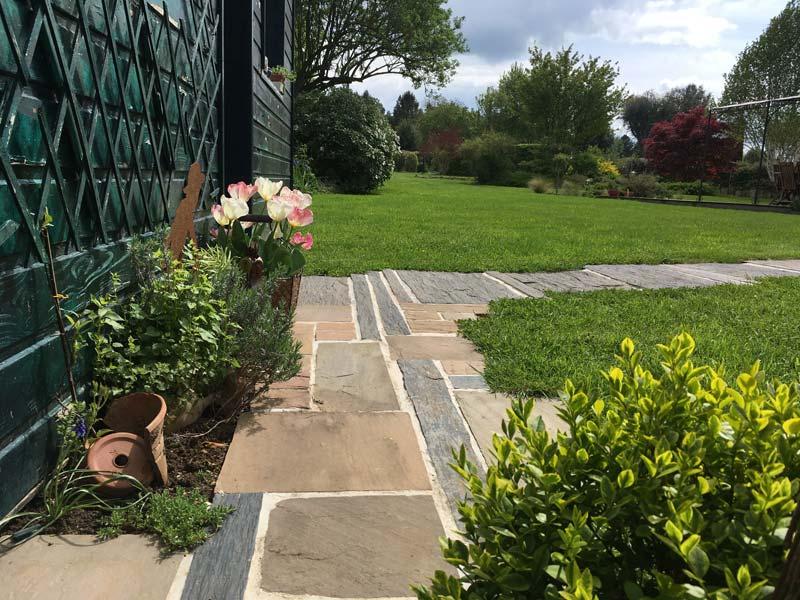 jardin_champetre_mayenne