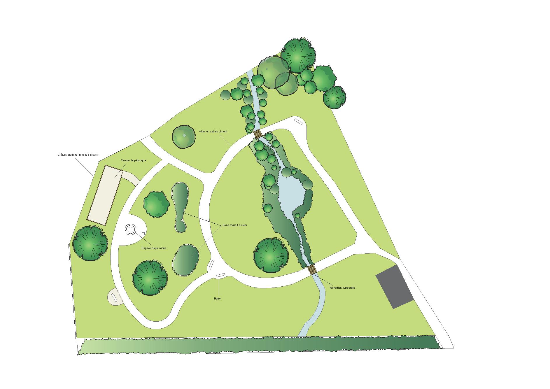 plan_de_masse_parc