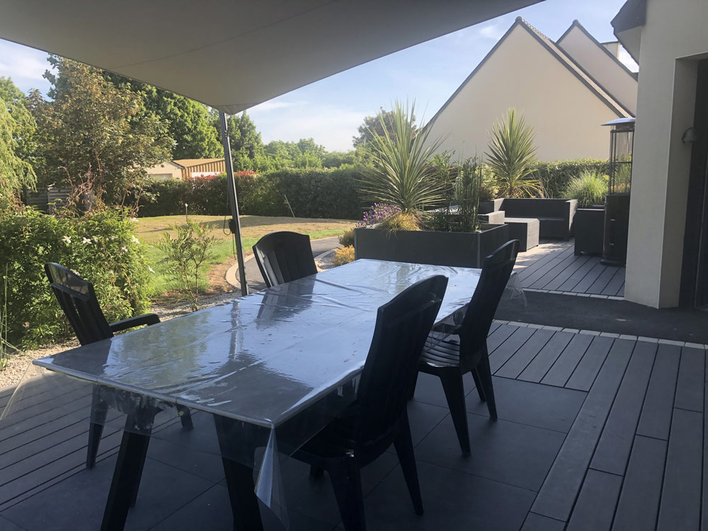 amenagement_terrasse_vitre