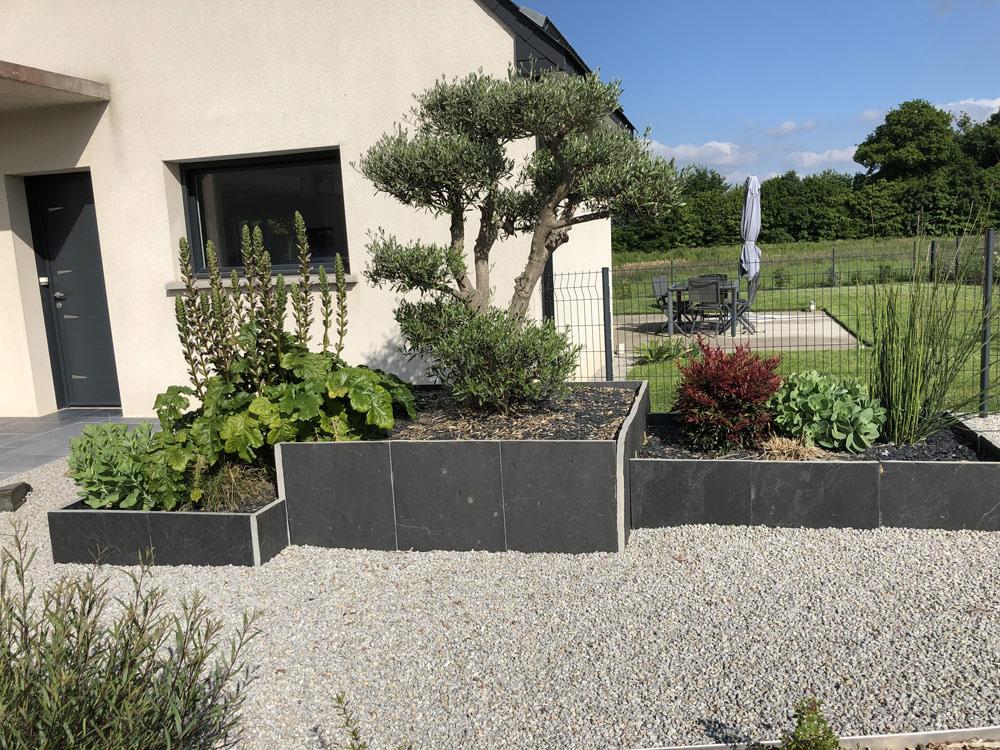 amengement_jardiniere_ardoise_vitre